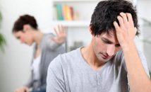 Giãn tĩnh mạch thừng tinh có nguy hiểm không?