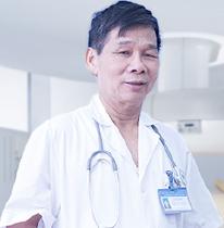 Bác sỹ: LÊ VĂN HỐT
