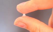 Khí hư màu trắng đặc như bột không ngứa dạng đục là bệnh gì