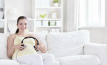 Sự ảnh hưởng của thai nhi khi bị viêm đường tiết niệu