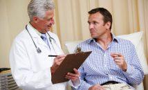 Nguyên nhân bệnh viêm đường tiết niệu