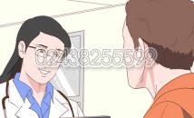 Lưu ý sau khi cắt bao quy đầu mà nam giới cần biết