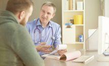 Bị bệnh hẹp bao quy đầu ở người lớn là gì, có nguy hiểm không? Hình ảnh và cách chữa