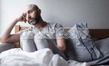 Hình ảnh và chi phí điều trị viêm da bao quy đầu như thế nào?