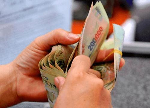 Chi phí cắt bao quy đầu ở Hà Nội là bao nhiêu