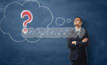 Quai bị biến chứng viêm tinh hoàn là như thế nào? Dấu hiệu và cách điều trị