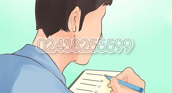 Phì đại tiền liệt tuyến là gì?