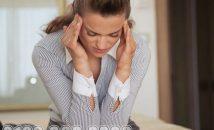 Bệnh polyp cổ tử cung có nguy hiểm không?