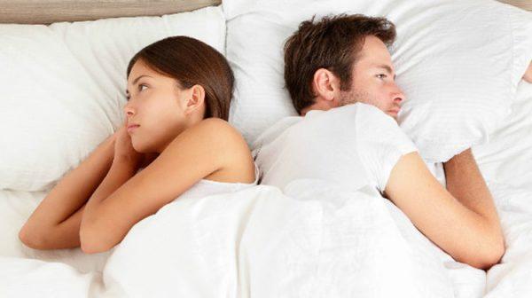 Cắt polyp cổ tử cung kiêng quan hệ bao lâu?