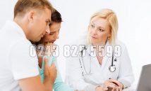 Phá thai 3 tuần bằng thuốc có được không, hết bao nhiêu tiền?
