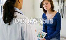 Phá thai bằng thuốc và những điều mà nữ giới cần biết