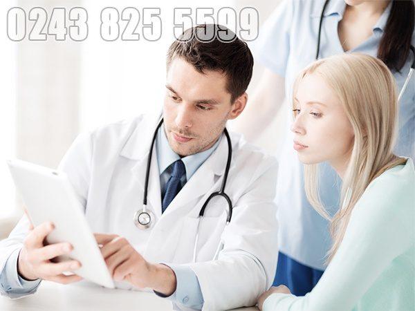 Thuốc phá thai uống mấy viên thì được?